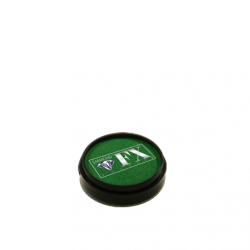 Diamond FX 10g Green