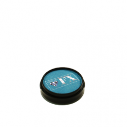 Diamond FX 10g Light Blue