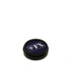 Diamond FX 10g Dark Blue
