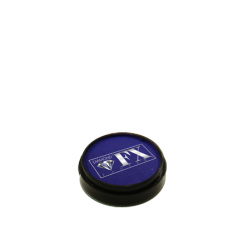 Diamond FX 10g Blue