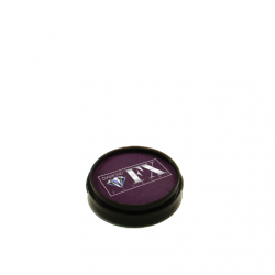 Diamond FX 10g Purple