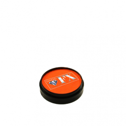 Diamond FX 10g Neon Orange
