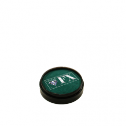 Diamond FX 10g Metallic Green