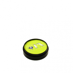Diamond FX 10g Neon Yellow NN150