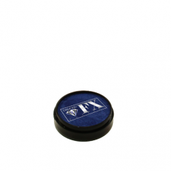 Diamond FX 10g Metallic Blue