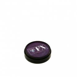 Diamond FX 10g Metallic Purple