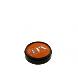 Diamond FX 10g Metallic Orange