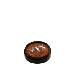 Diamond FX 10g Metallic Copper