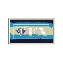 Diamond FX One Stroke Cake  RS30 31