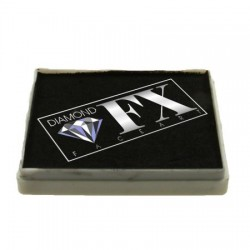 Diamond FX Black 50g