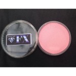 Diamond FX 10g Light Pink R1036