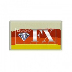 Diamond FX One Stroke Cake RS30 02