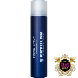 Kryolan Fixing Spray 300ml