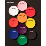 Kryolan Aqua Colour 30ml UV Green Cosmetic Quality