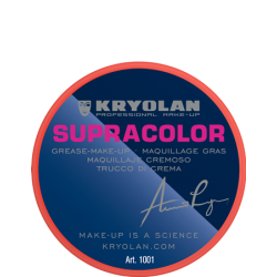 Kryolan Supracolor 079 8ML