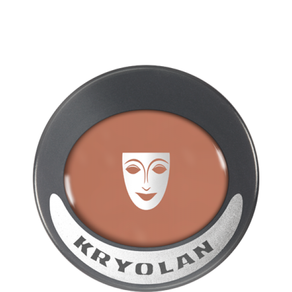 Kryolan Ultra Foundation 6W