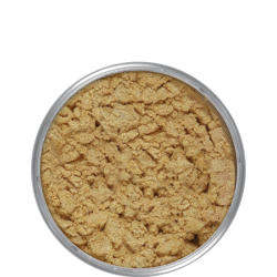 Kryolan Make-up Powder Gold