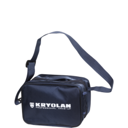 Kryolan Trolley Set Bag