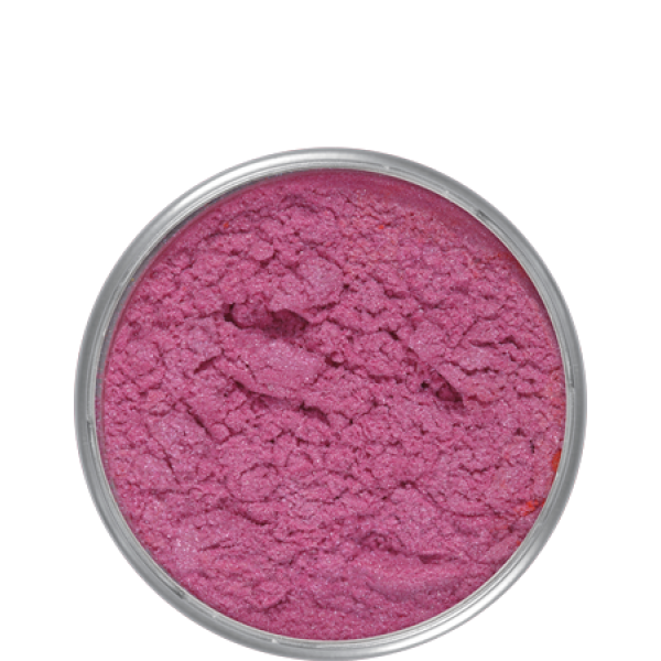 Kryolan Make-up Powder RB