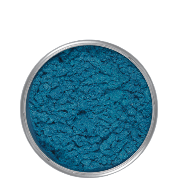 Kryolan Make-up Powder BG