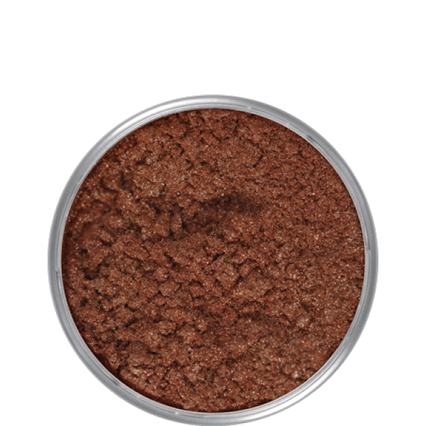 Kryolan Make-up Powder Bronze