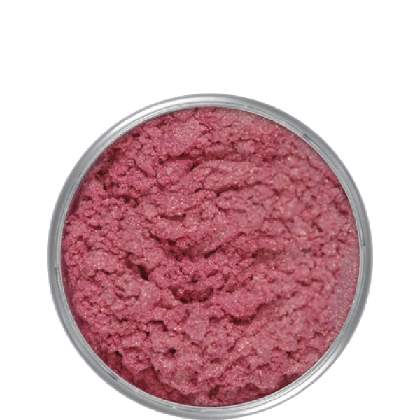 Kryolan Make-up Powder RY
