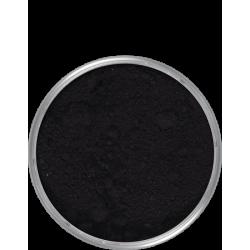 Kryolan Make-up Powder 071