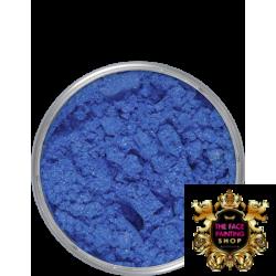 Kryolan Make-up Powder 510