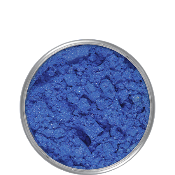 Kryolan Make-up Powder 510