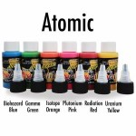 ProAiir Hybrid 1oz Atomic Pack