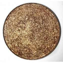 Elisa Griffith Pressed Powder Copper Bling