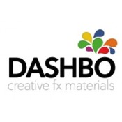 Dashbo Creative FX