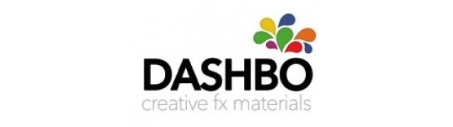 Dashbo Creative FX