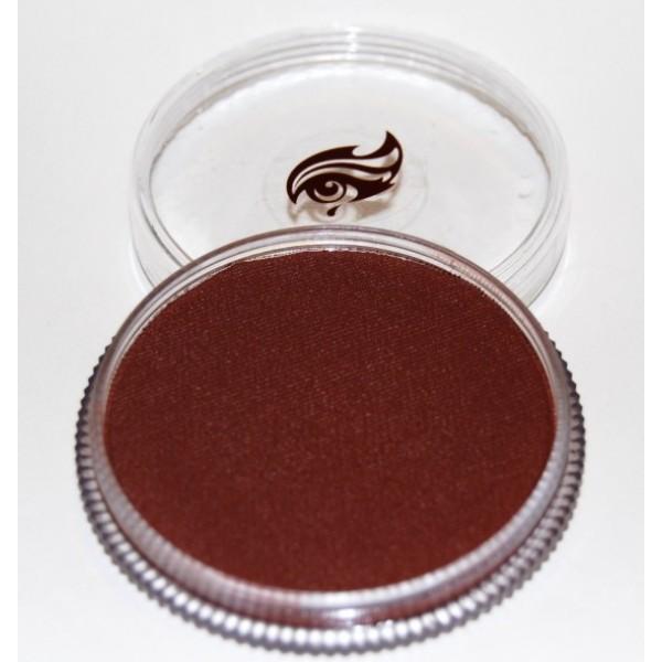 Face Paints Australia 30g Brown
