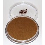 Face Paints Australia 90g Light Brown