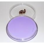 Face Paints Australia 30g Lilac