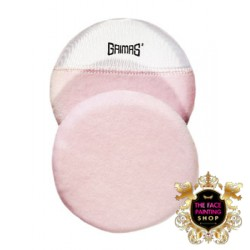 Grimas VELOUR POWDER PUFF