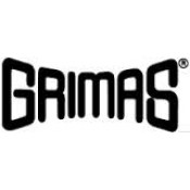 Grimas Crepe Hair