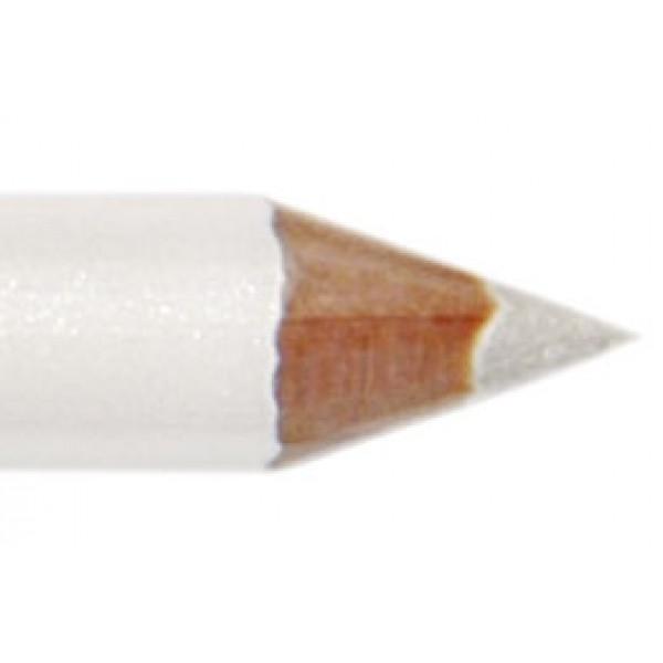 Grimas Pencil 701