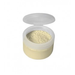 Grimas Make-up Powder