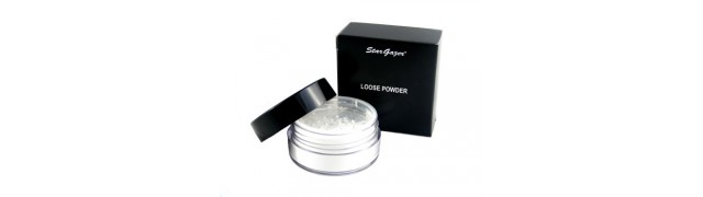 Stargazer Loose Powders