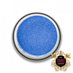 Stargazer Glitter Eye Dust 102