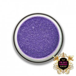 Stargazer Glitter Eye Dust 103