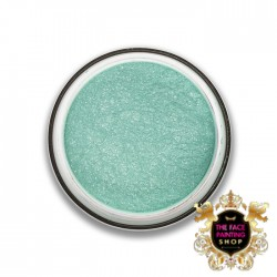 Stargazer Glitter Eye Dust 104