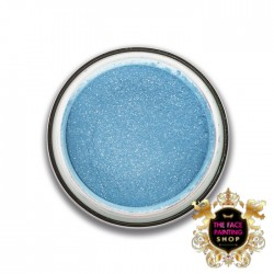 Stargazer Glitter Eye Dust 105