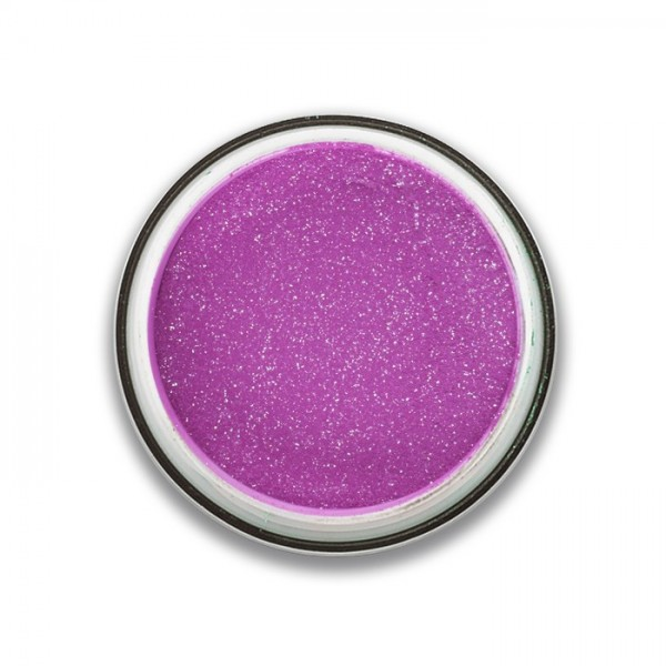 Stargazer Glitter Eye Dust 106
