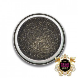 Stargazer Glitter Eye Dust 18