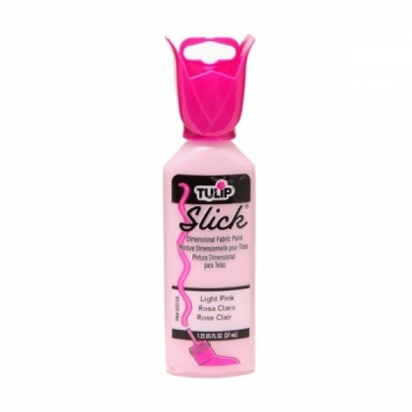 Tulip Slick 37ml Light Pink