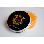 The Face Painting Shop Brush Soap Orange