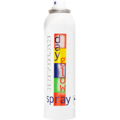 Kryolan UV Neon Hair Sprays